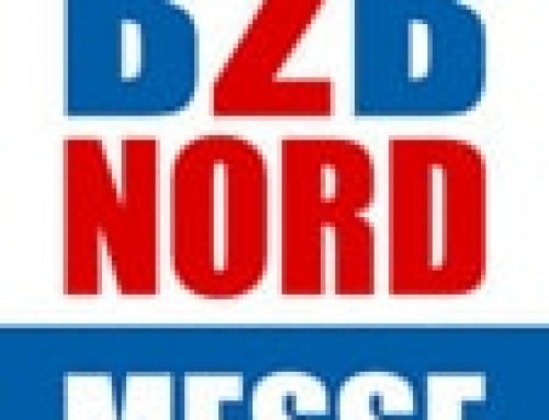 Call for Papers B2B NORD