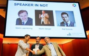 Speaker in Not-Initiatoren (ohne Margit Hertlein)