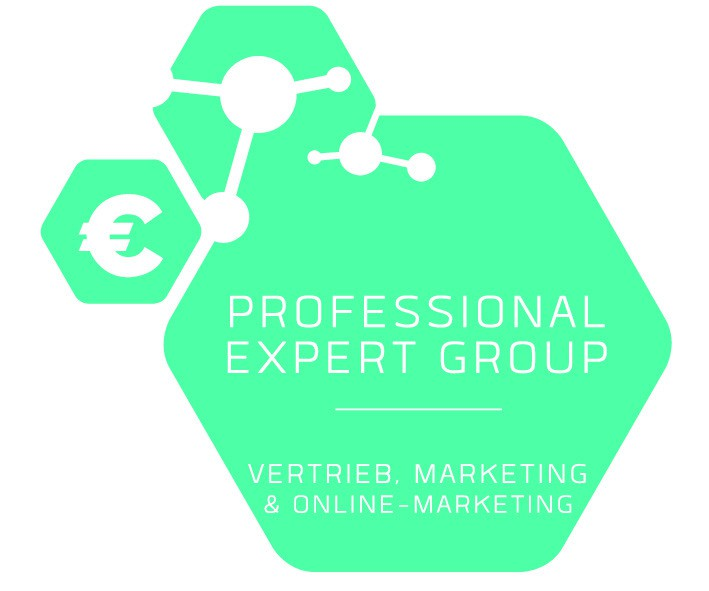 Online marketing treffen