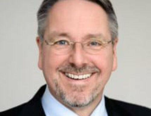 GSA Geschäftsführer – Foto von Klaus Dombrowski