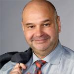 Thomas Göller