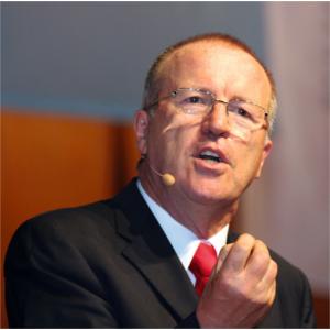 Hans-Uwe L. Köhler
