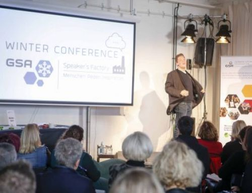 Call for Papers Winter Conference 2019