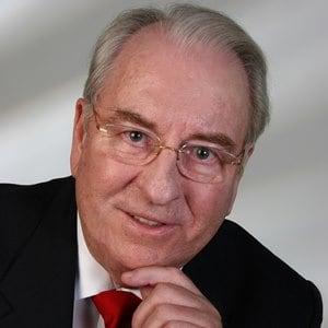 † Nikolaus B. Enkelmann