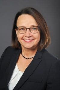 Andrea Franz