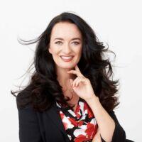 Mag. Silvia Agha-Schantl