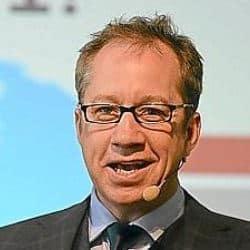 Jan Ditgen