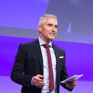 Dr. Gerd Wirtz
