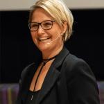 Kira Liebmann