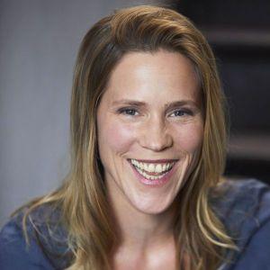 Katrin Hansmeier