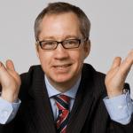 Jan Peter Ditgen, CSP