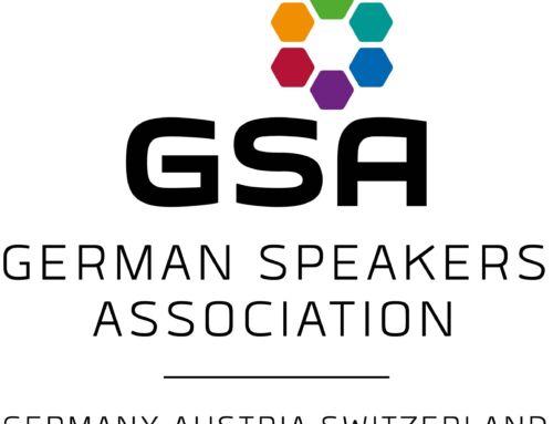Protokoll: GSA Mitgliederversammlung 10. September 2020