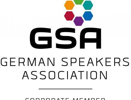 Download Logo GSA Corporate Member