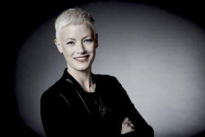 Kirsten Hummerich