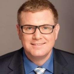 Thilo Baum, STI University Dozent