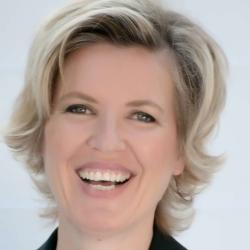 Barbara Blagusz