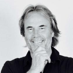 Roland Buß