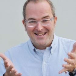 Lars Credo