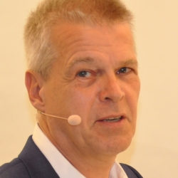 Stephan Ehlers