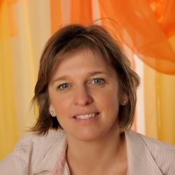Manuela Weiss