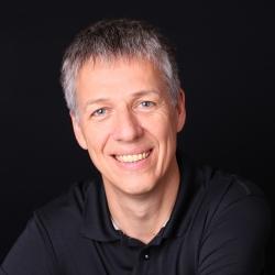 Thorsten Friese