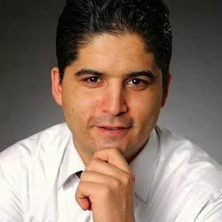 Wael Dardour