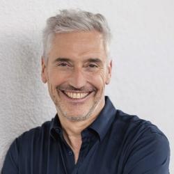 Gerd Wirtz