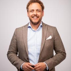 Michael Schubart