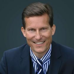 Thorsten Jekel, Digital Transformer