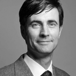 Markus Jotzo