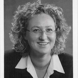 Andrea Konhardt