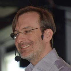 Martin Laschkolnig