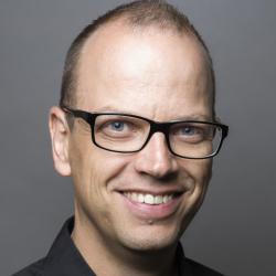 Marc Löffler