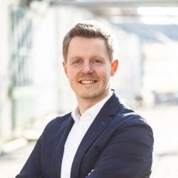 Tobias Niewöhner