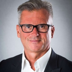 Christian Reitterer