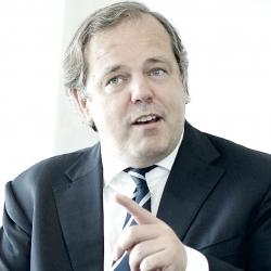 Volker Römermann, CSP