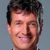 Michael Rossié, CSP