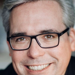 Rolf Schmiel
