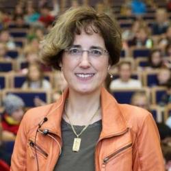 Patricia A. Adam
