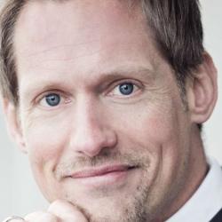 Dirk Stöcker