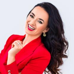 Silvia Agha-Schantl