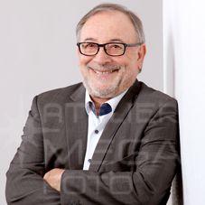 Raimund Wurzel